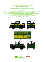 GED012-RAF MD300 tractor decal instruction-1.pdf