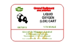 800-LOX Cart header-72.jpg