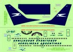 Decals-737-500-AA-1.jpg
