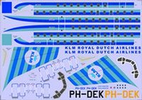 DC-8-63-2 - KLM Livery decals-web.jpg