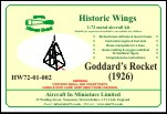 Goddard's Rocket-Label1.jpg