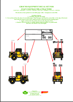 GDE016-Coleman MB-4 Tractor Decal Instructions.pdf
