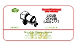 800-LOX Cart header-32.jpg