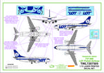 Decals-737-500-LOT-INST-1.jpg