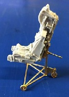 EST-Ejection seat trolley-01.jpg