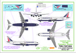 Decals-737-400-Trans A-INST-1.jpg