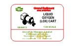 800-LOX Cart header-48.jpg