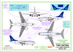 Decals-737-500-Garuda-INST-1.jpg