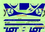 Decals-737-500-LOT-1.jpg